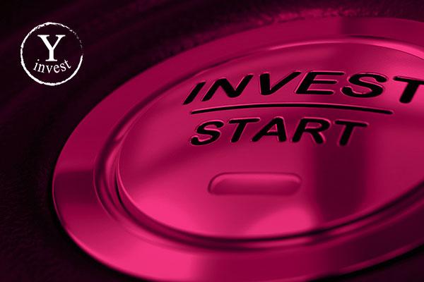 Yinvest sijoittaa 40000 euroa lupaavaan kasvuyhtiöön