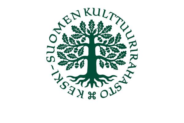 Keksijöiden Tukisäätiölle Kulttuurirahastolta 100000 euroa
