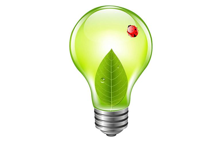 Innovaatiotoiminnan edistämiseen vauhtia – nyt parannetaan alkupään tukea