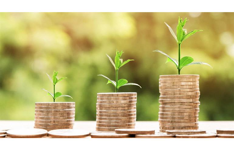 Kotkalaisyrityksille uusi kasvuraha