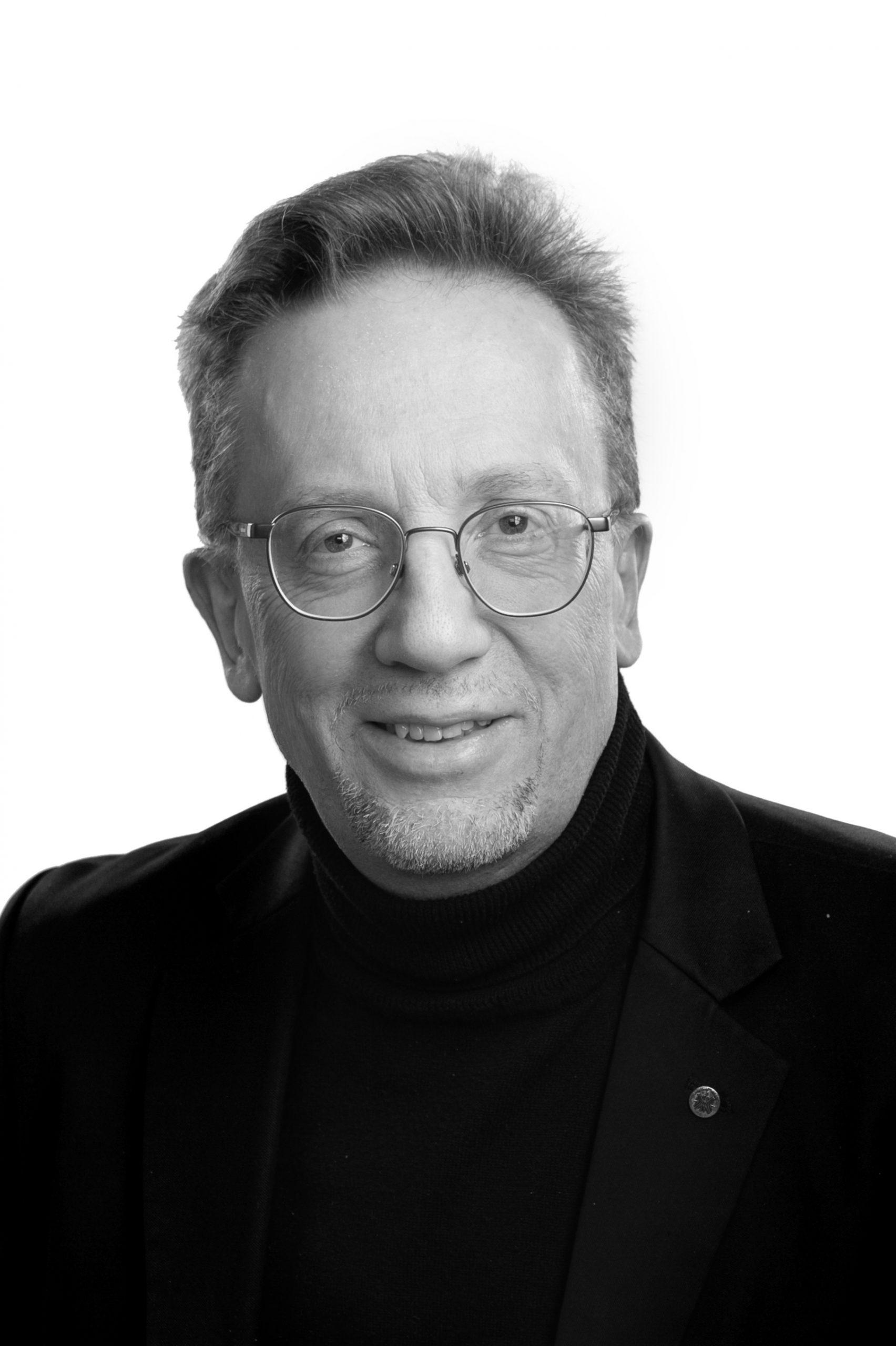 Petri Peltonen